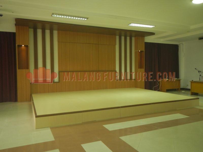 KPP Pratama Malang Utara